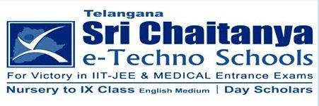 Telengana E-Techno School