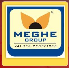 Meghe Group