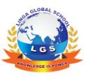 Linga Global School