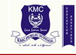KMC Public Senior Secondary School
