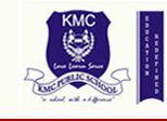 KMC Public Senior Secondary School