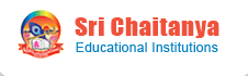 Sri Chaitanya Educational Society