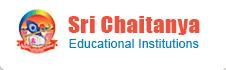 Sri Chaitanya Educational Society