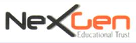Nexgen Educational Trust